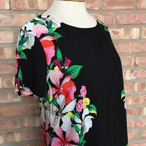 Old Navy dress Med. rayon